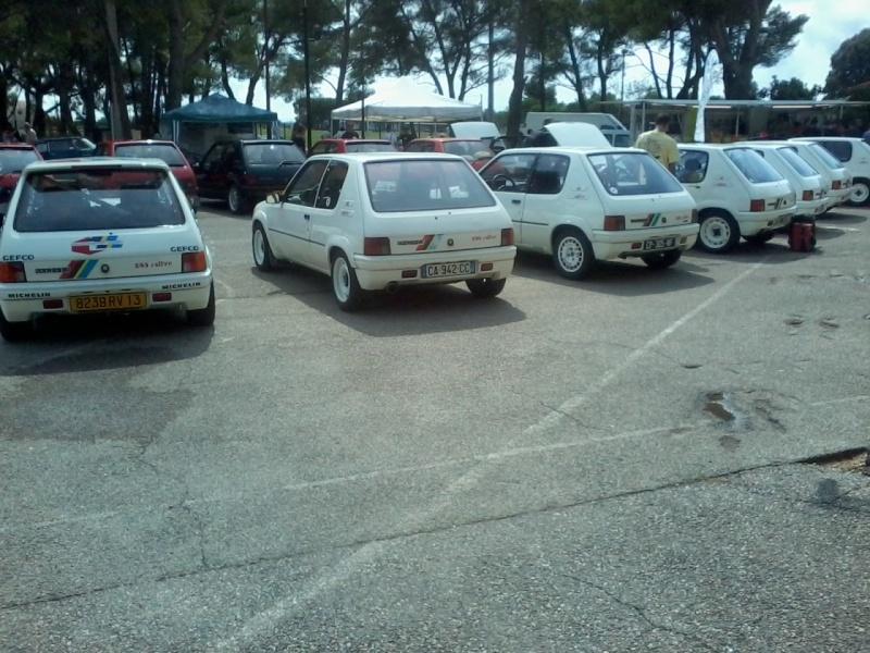 [bencitrouille]  Rallye - 1294 - blanc - 1989 20130917