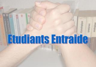 Etudiants Entraide