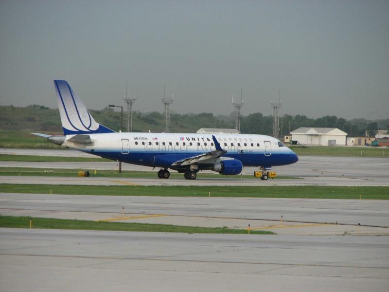 United Airlines (UA / UAL) Img_1510