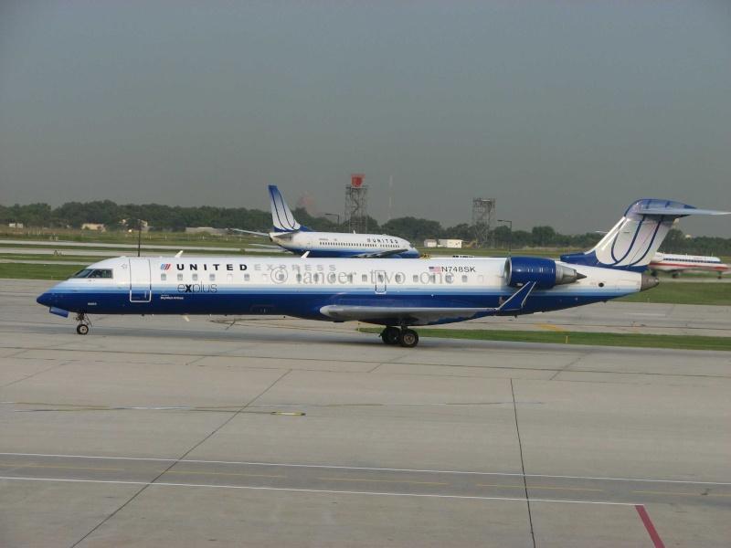 United Airlines (UA / UAL) Img_1514