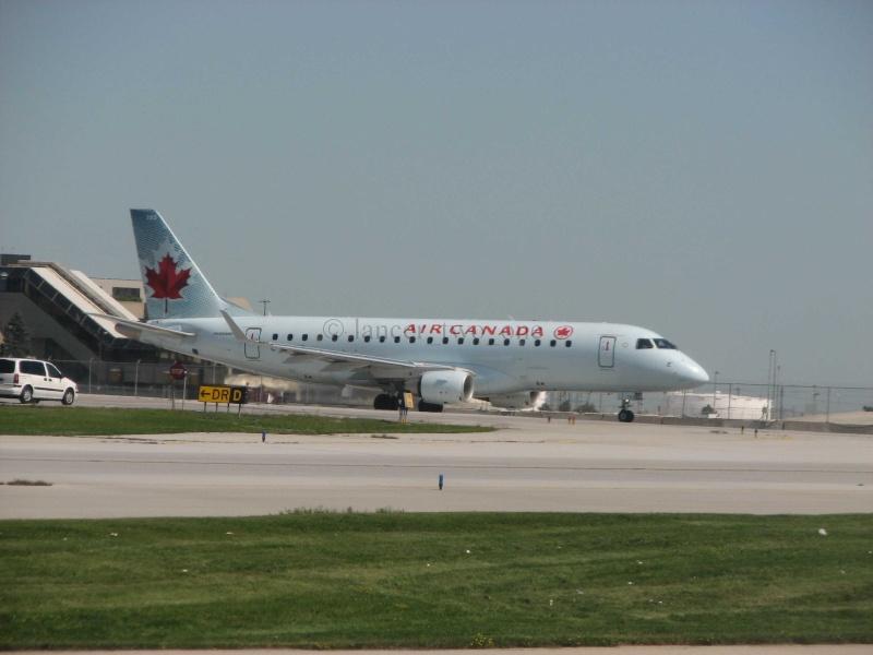 Air Canada (AC /  ACA) Img_1710