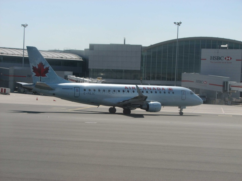Air Canada (AC /  ACA) Img_1713