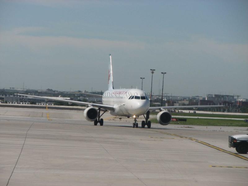 Air Canada (AC /  ACA) Img_1714