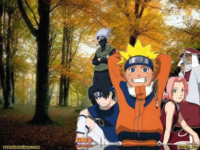 Hinh` Naruto 113610