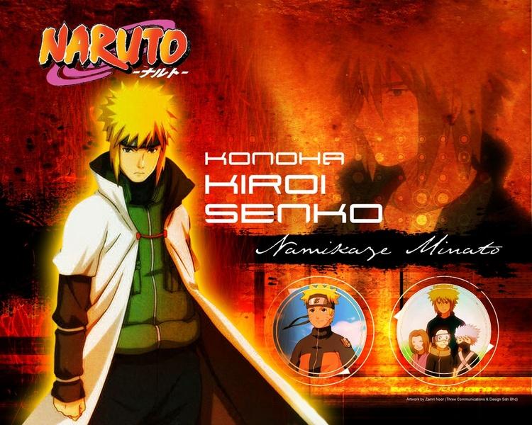 Hinh` Naruto 120710