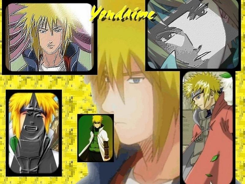 Hinh` Naruto 33010