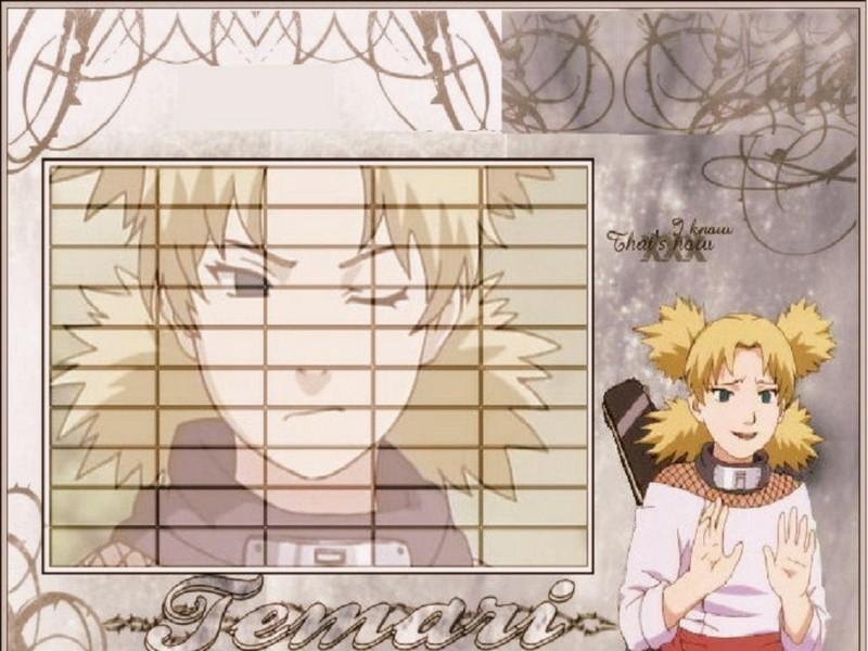 Hinh` Naruto 36110