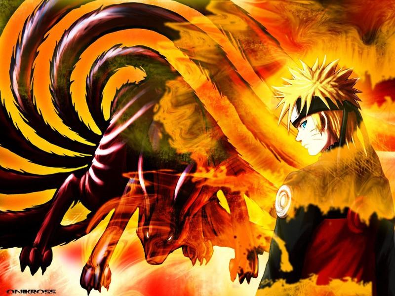 Hinh` Naruto 39610