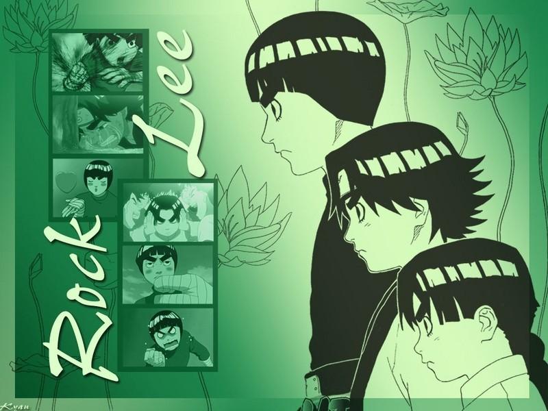 Hinh` Naruto 47310