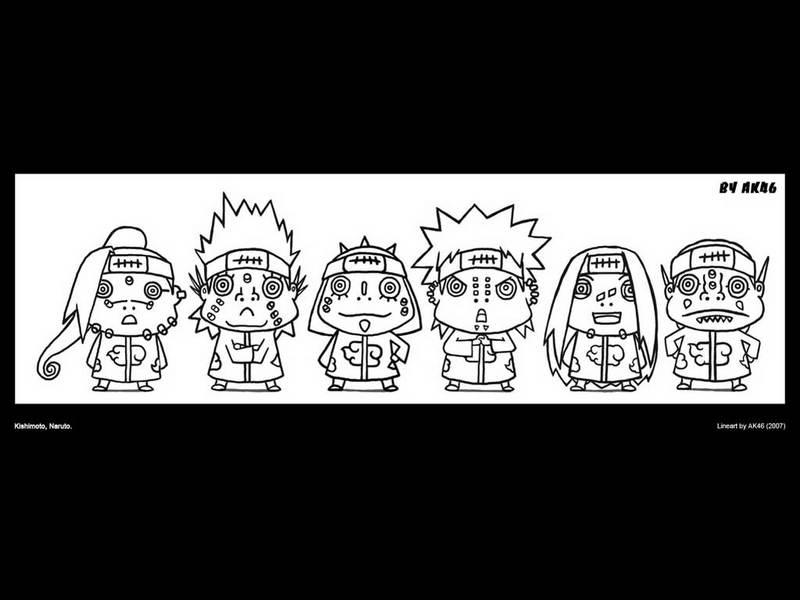 Hinh` Naruto 79210