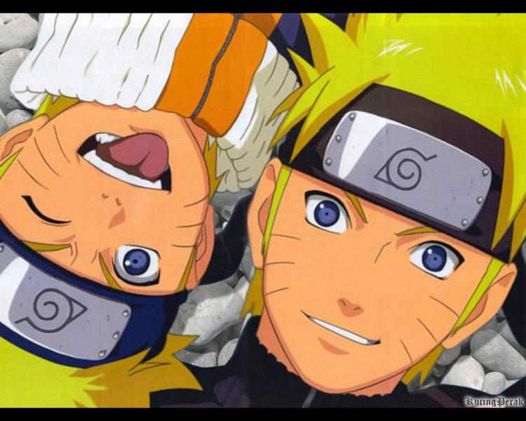 Hinh` Naruto 92110
