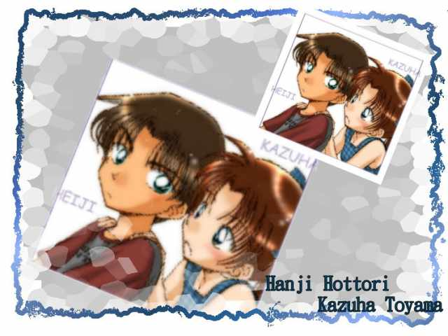 Detective Conan Tmp_a510