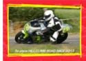 [Road racing] La course de l'extrême - Version française de Closer to the edge.  5eme_p11