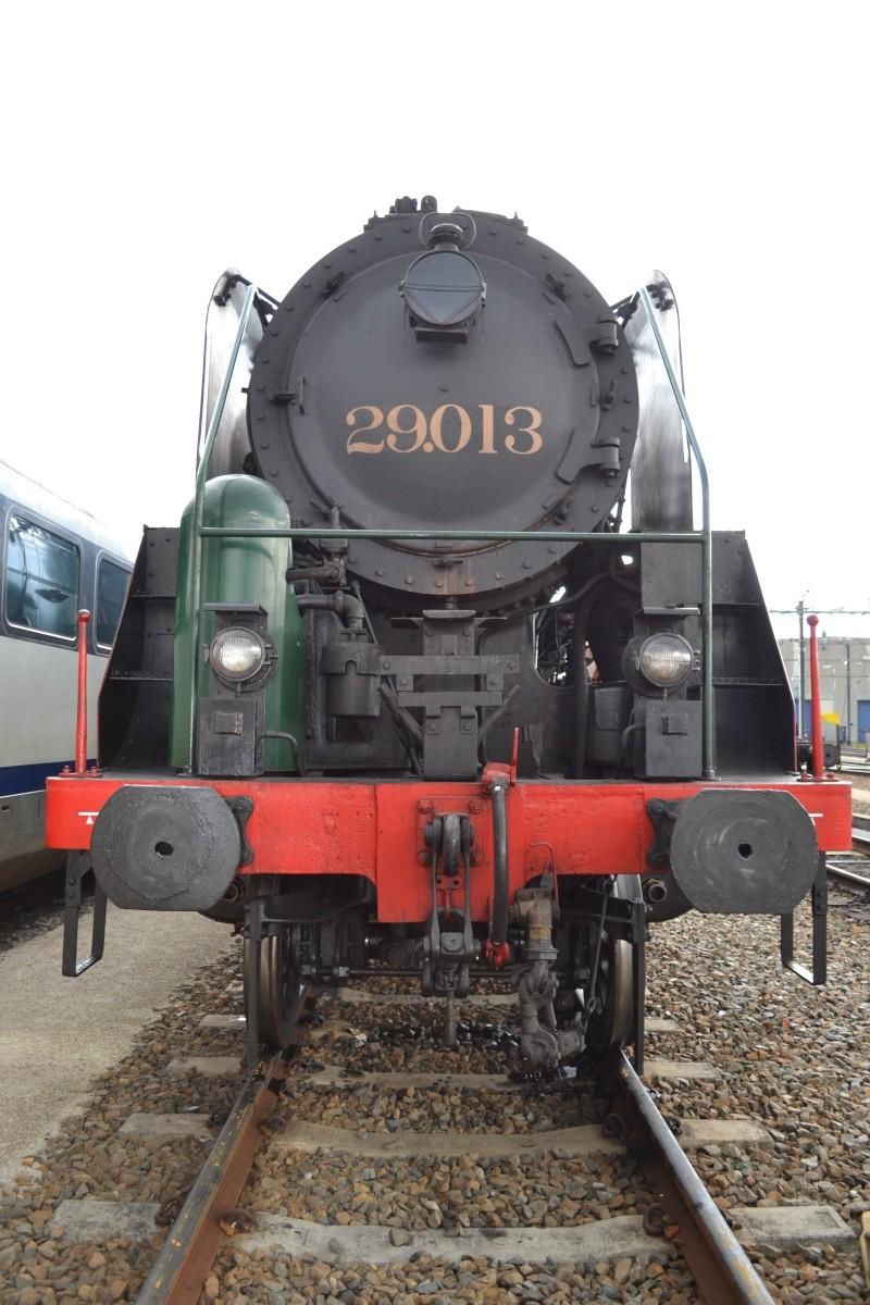 De la vapeur en 2011 ? Dsc_0013