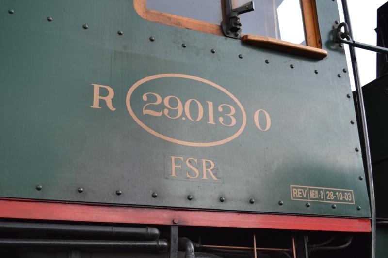 De la vapeur en 2011 ? Dsc_0014