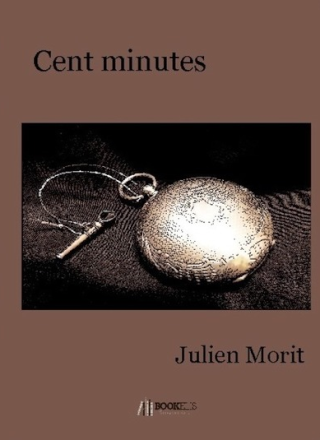 CENT MINUTES de Julien Morit Cent_m10