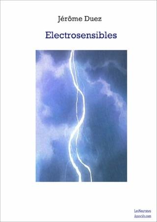 ELECTROSENSIBLES de Jérôme Duez Electr10