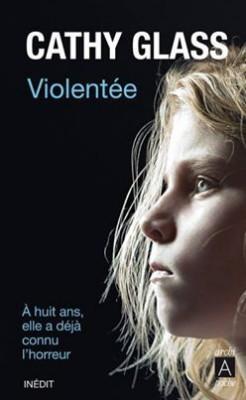 VIOLENTEE de Cathy Glass Violen10