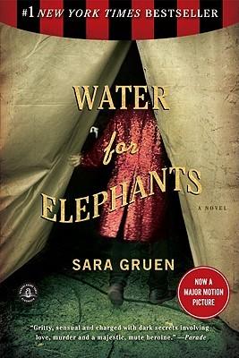 WATER FOR ELEPHANTS de Sara Gruen Water_10