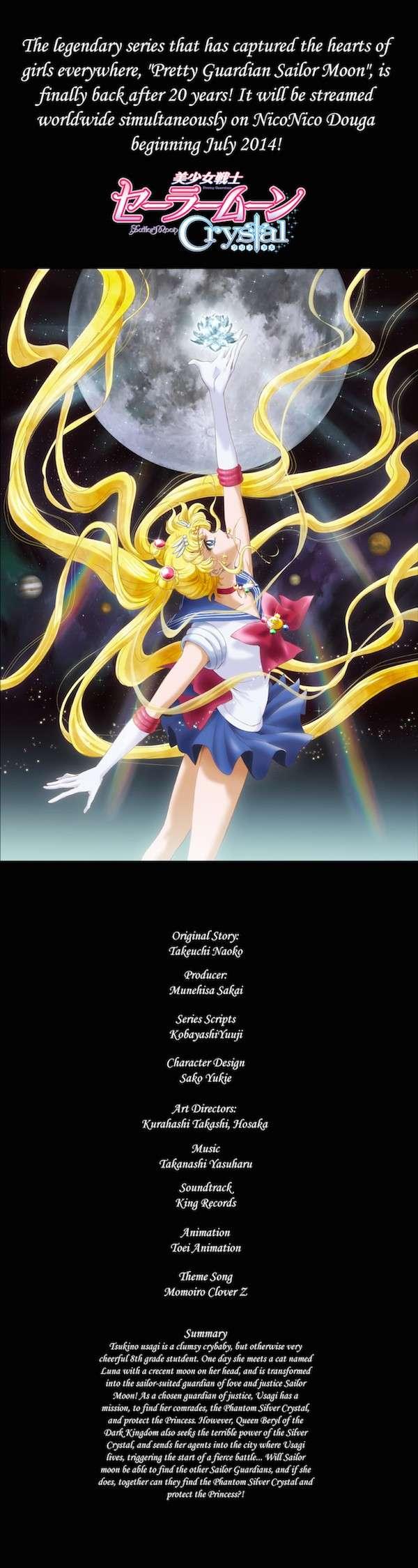 pour les fans de Sailor Moon (parait qu'il y en a...) Sailor10