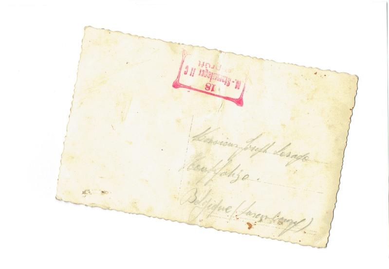 Gros lot de documents et photos Chasseurs Ardennais, de l'us et des livres. Chasse22