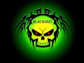 Association BlackOut Airsoft Team