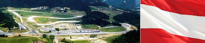CALENDARIO F1SL 2014 Austri10