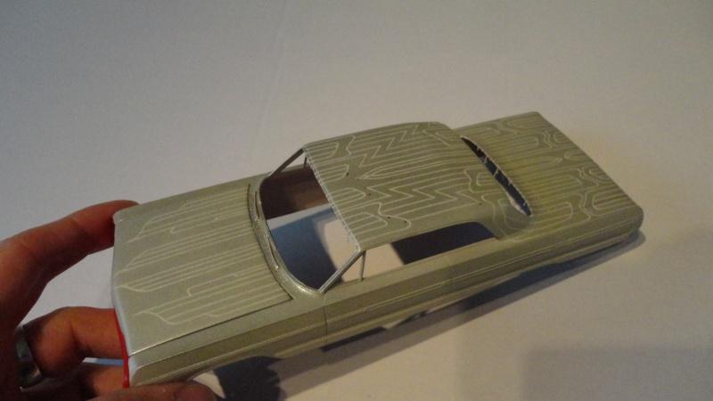 Impala '64  Terminée !   Dsc02747