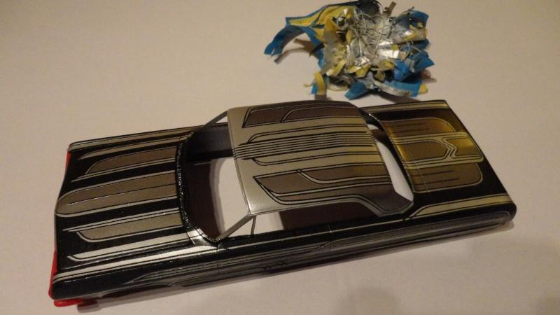 Impala '64  Terminée !   Dsc02754