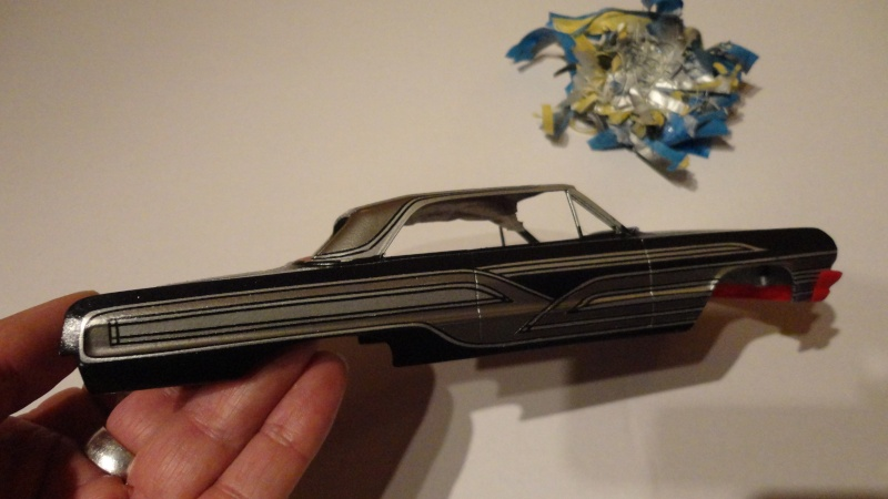 Impala '64  Terminée !   Dsc02756