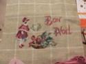 Ech. de pochettes de Noël - *%*  PHOTOS  *%* - Page 2 Cimg1112