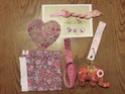 Echange pour la Ste Valentine - ***PHOTOS*** Cimg1310