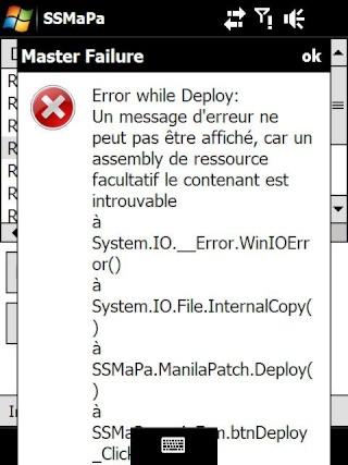 SSMaPa modifier les programmes appelés depuis les onglets du TF3D - Page 2 Copie-11