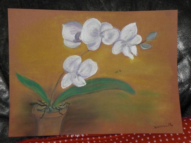 tableaux en cours Photo_32