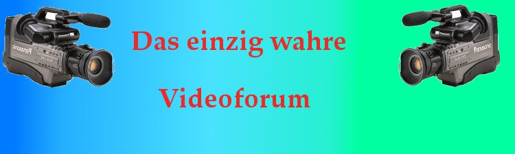 Videoforum