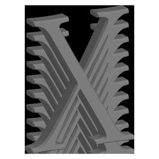 X movies