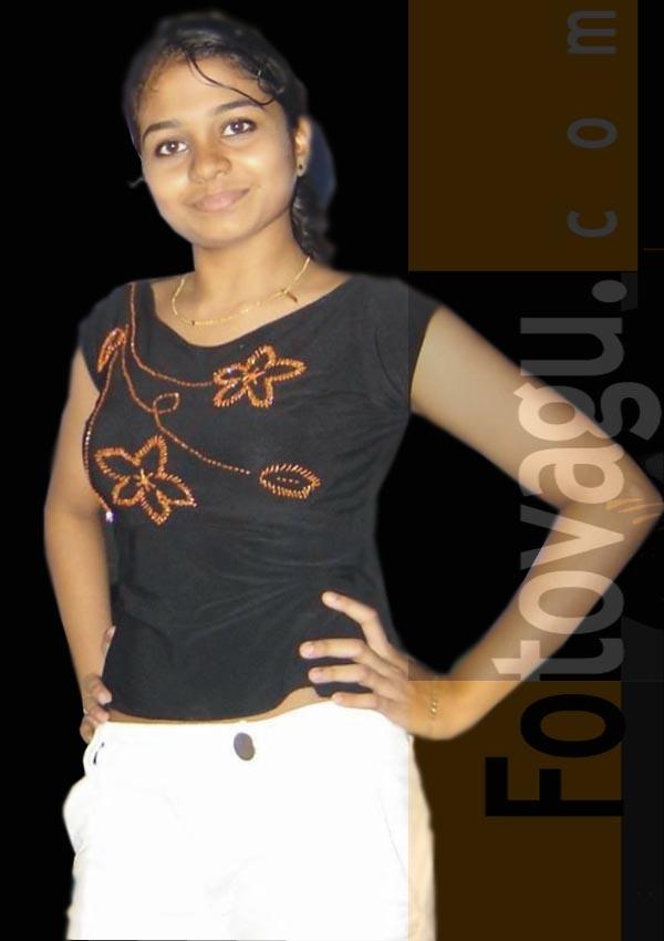 MALDIVES BITUN (GALS) Husree10