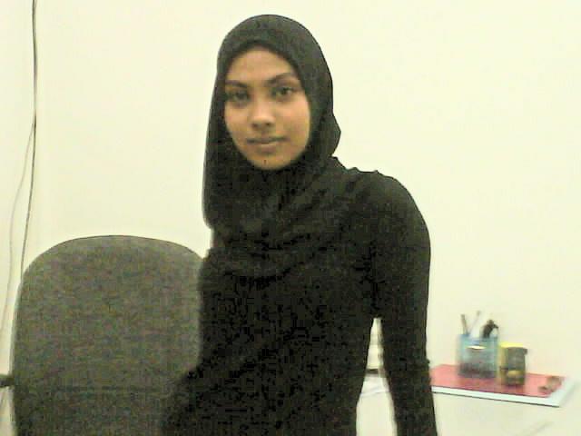 MALDIVES BITUN (GALS) Malsha10