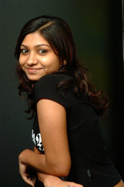MALDIVES BITUN (GALS) N6951310