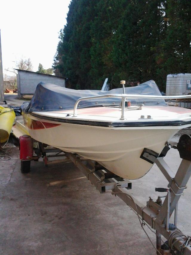 Avis bateaux  - Page 2 Bateau10
