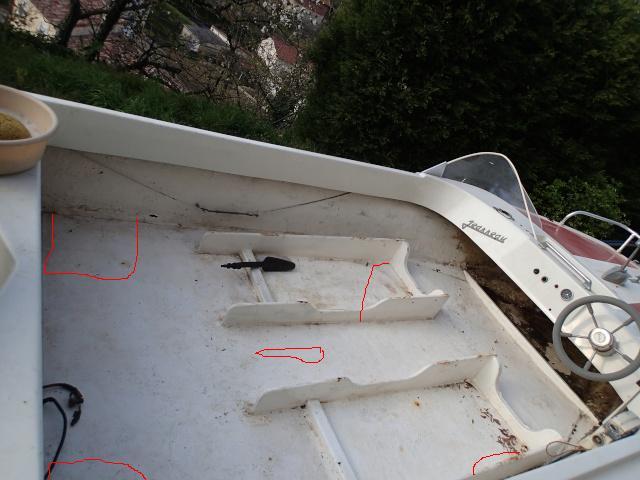 Avis bateaux  - Page 3 Bateau14