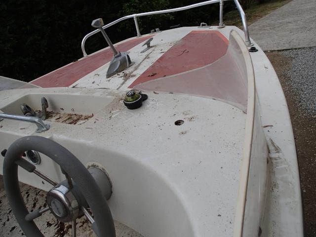 Avis bateaux  - Page 3 P3260112