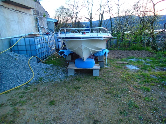 Avis bateaux  - Page 3 P3290119