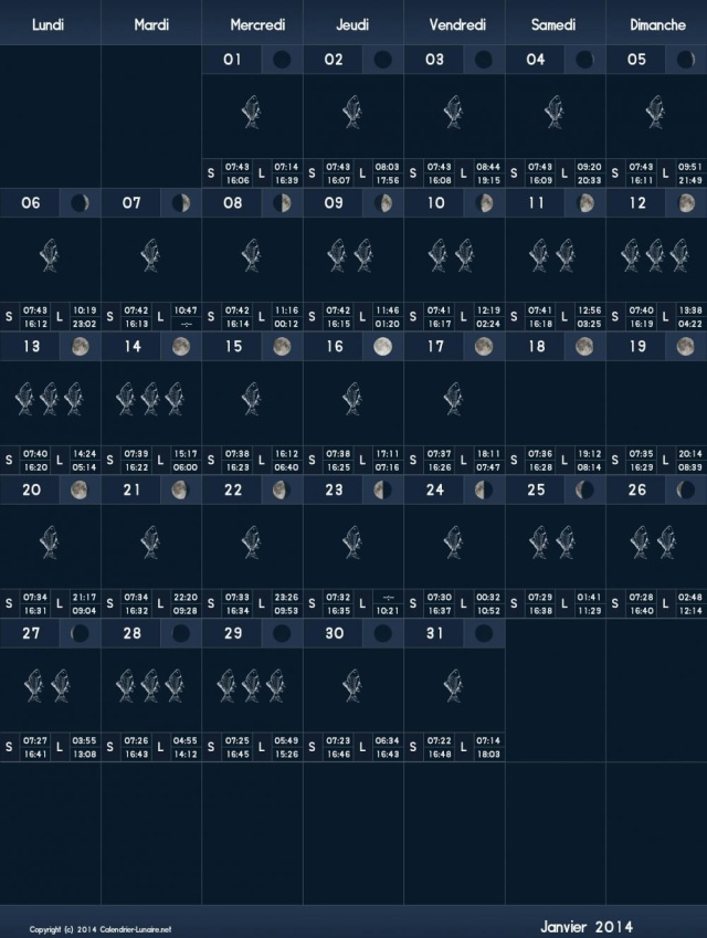 calendrier lunaire - Page 16 Pecher12