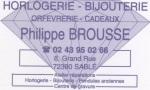 brelle72 - Portail Bijout11