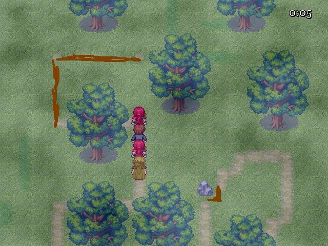 [Tacticsrule] Guide for Earth Temple Untitl12