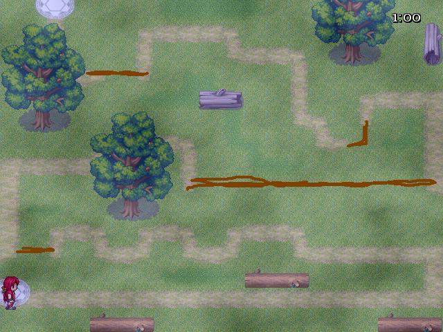 [Tacticsrule] Guide for Earth Temple Untitl15