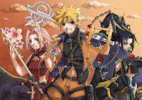 Hola Soy Nueva En El Foro De World Anime 2eeqhr11