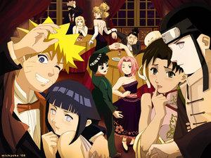 Hola Soy Nueva En El Foro De World Anime 38620710