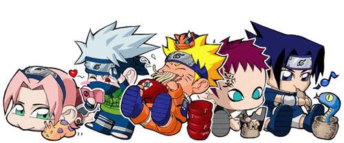 Hola Soy Nueva En El Foro De World Anime 45598910